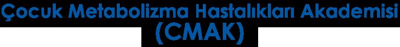 Cmak 2020 Logo (1)